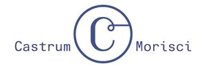 Castrum Morisci Logo
